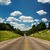 Thumb_the_road_and_the_clouds_thelma_louise