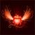 Thumb_phoenix_heart