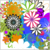 Thumb_flowers