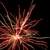 Thumb_fireworks_111
