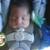 Thumb_my_baby_rj_102