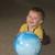 Thumb_austin__10_months_004