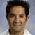 Thumb_dr-rudy-quintero